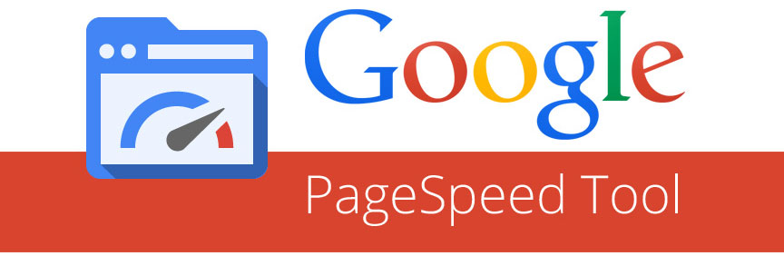 Pagespeed insight Tool